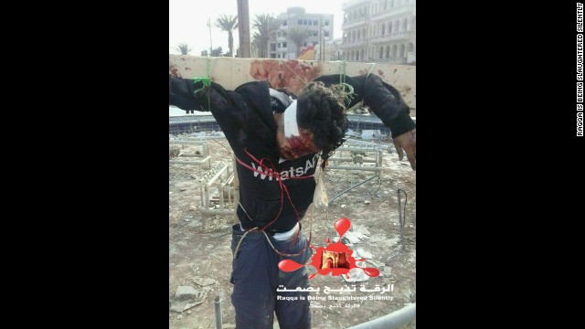140501204732-02-syria-crucifixions-horizontal-gallery