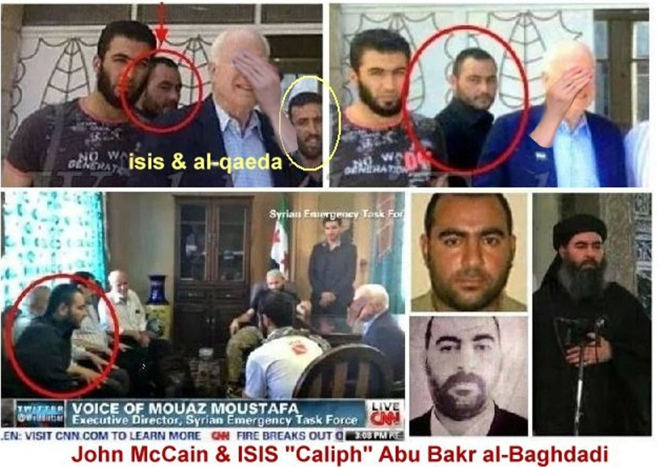 mccain-isisn
