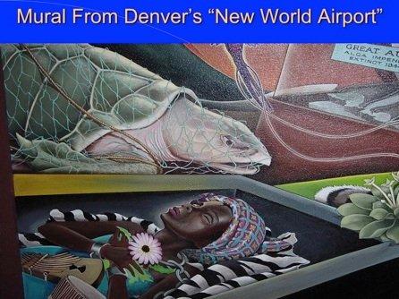 DenverAirportMuralsSlide05