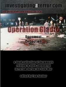 gladio_cover-226x300