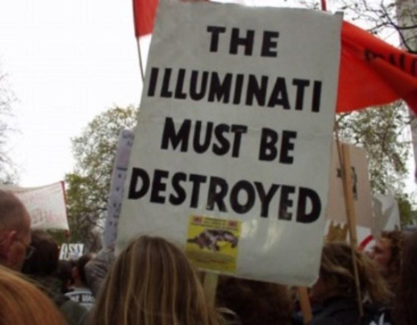 illuminati-destroyed2
