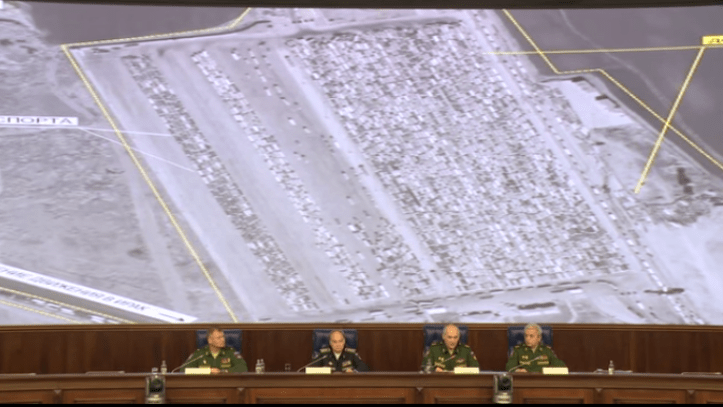ministry-of-defence-of-the-russian-federation-briefing