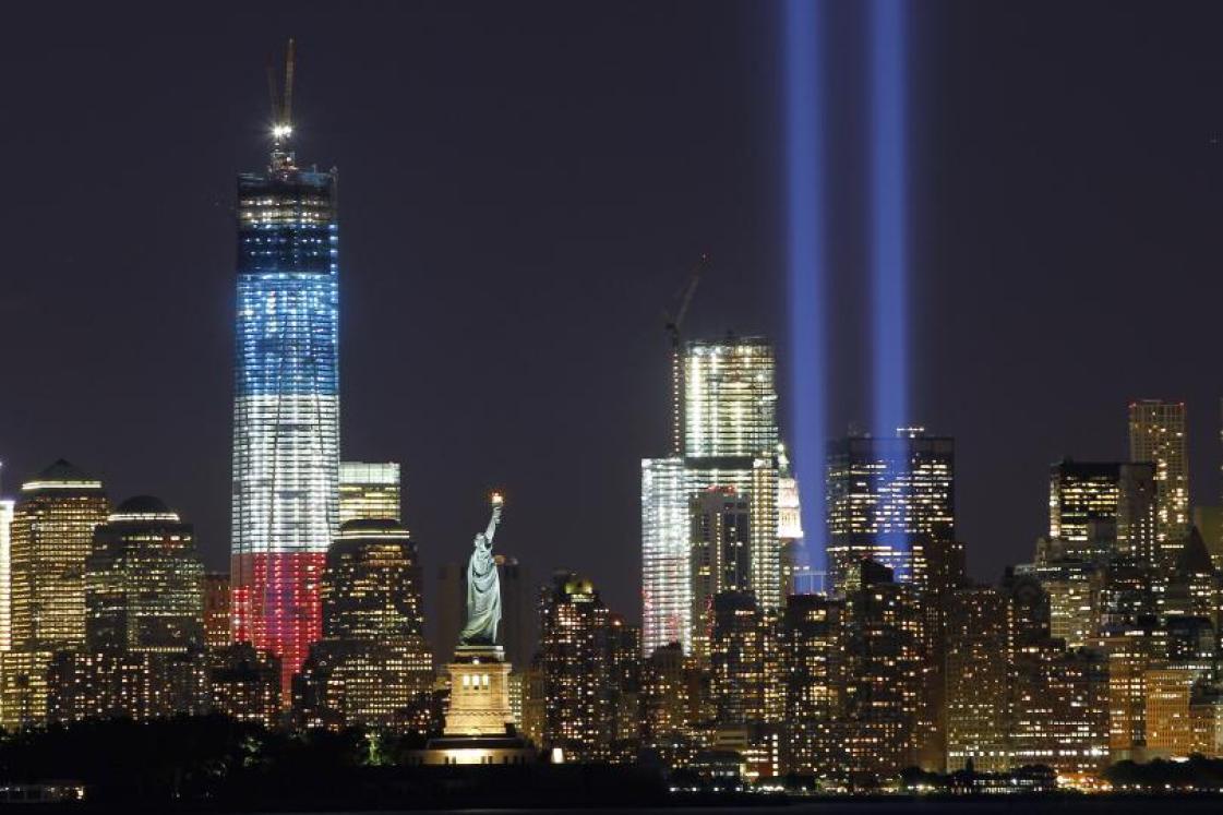 sept-11-2012