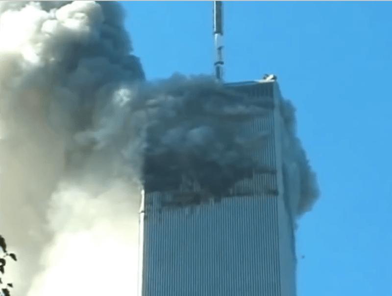 911-tower-Screenshot_2016-01-12_16-37-58