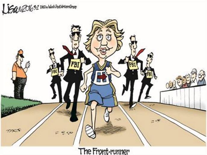 the-frontrunner