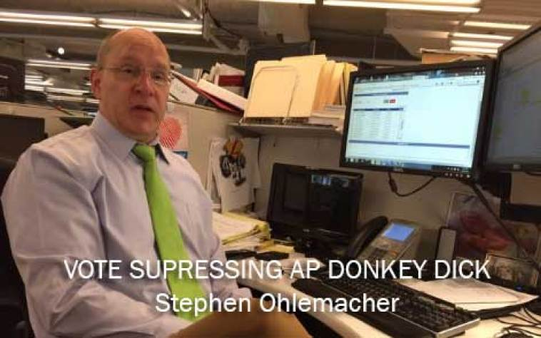 vote-suppression-ap