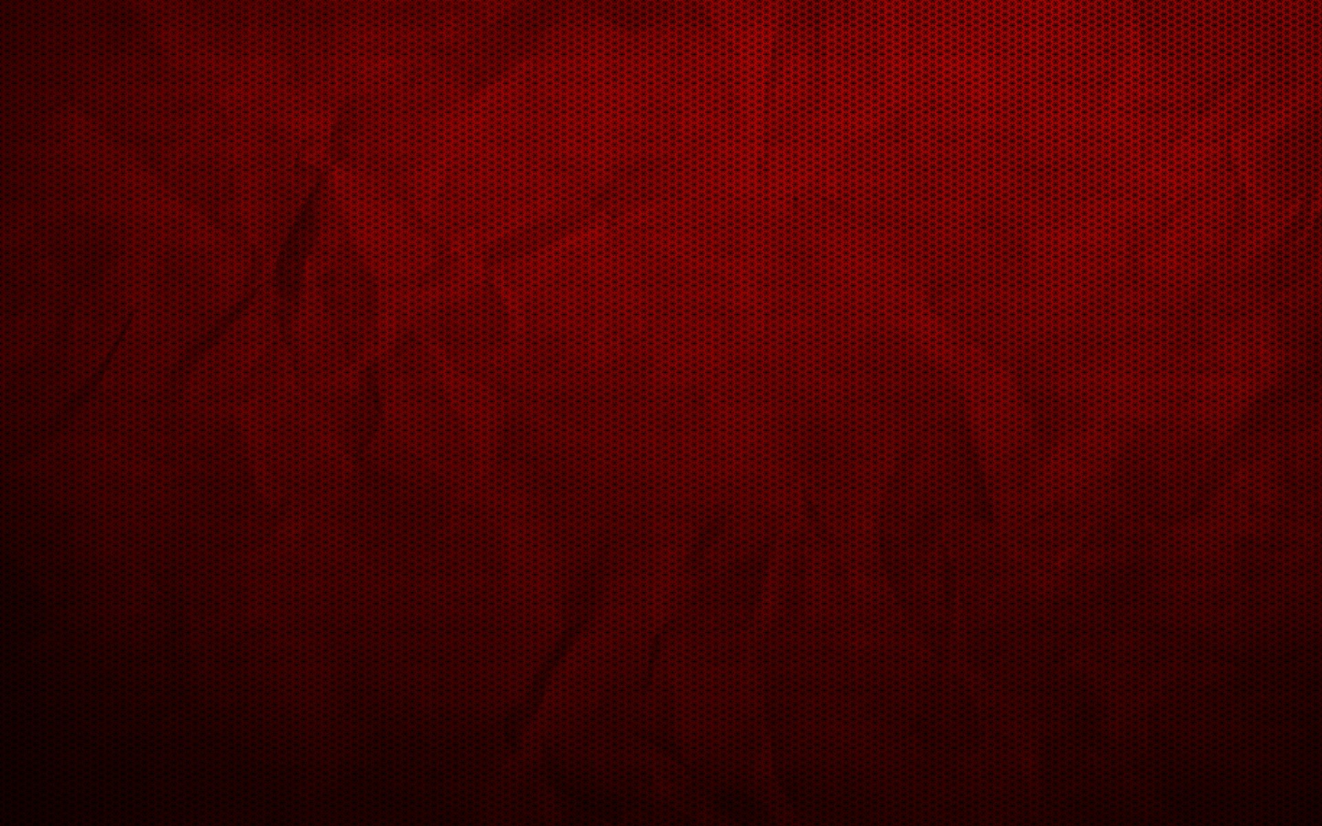 Background images with flowers hd plain red