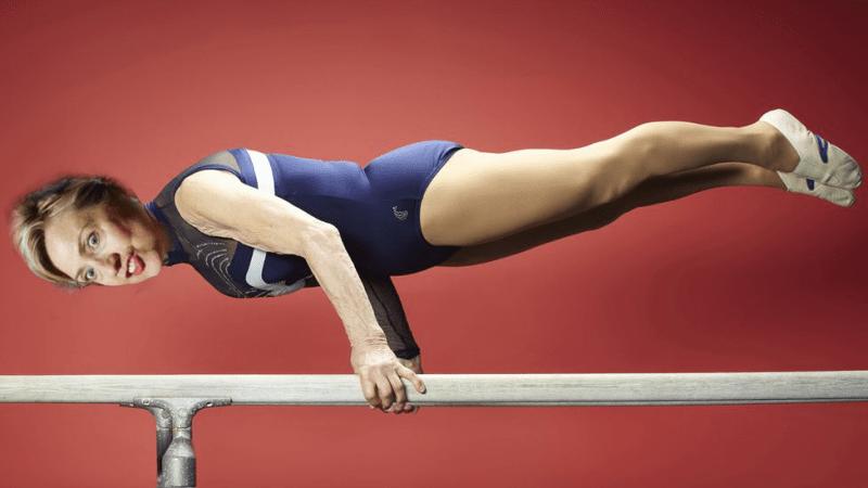 hillary--oldest-gymnast-0053