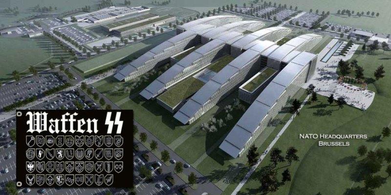 nato_headquarters_building_som1