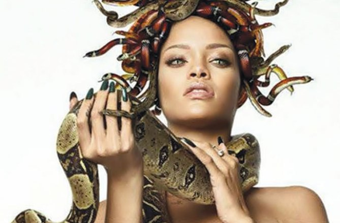 rihanna_serpent