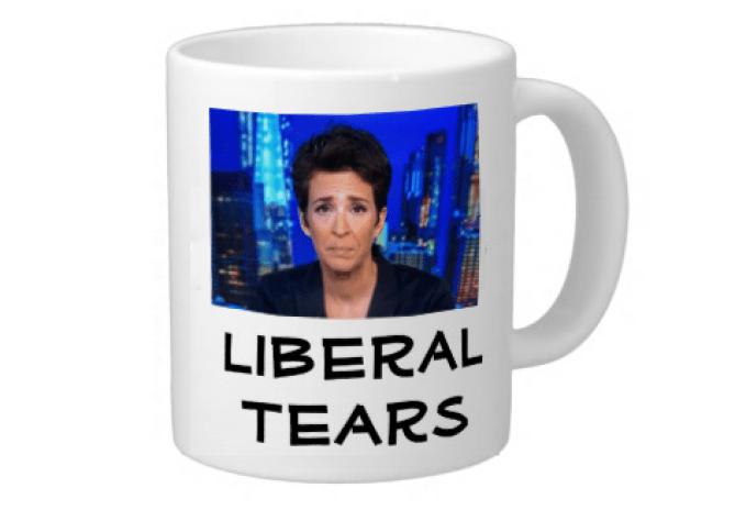 liberal-tears-mugs