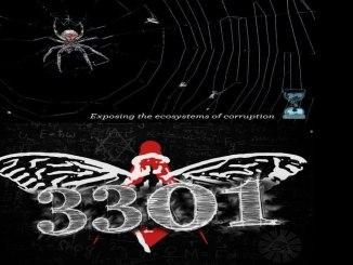 Cicada 3301 Hillary Clinton Pedophile Ring Investigation Latest