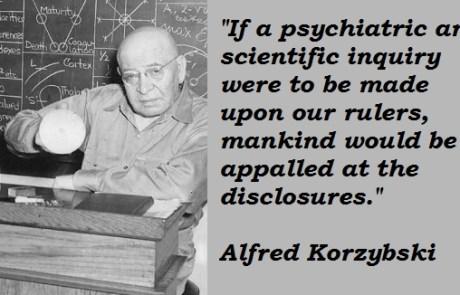 Alfred-Korzybski-Quotes-3