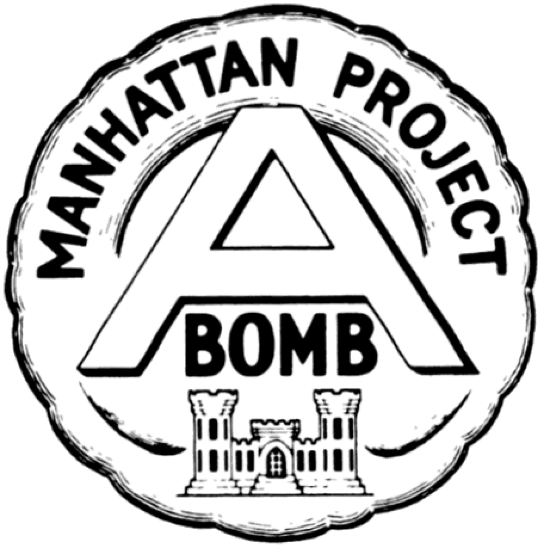 """Massive Cover-up Begins After """"Final Proof"""" Shows Atomic Bomb Traded To USForNazi Safety"""