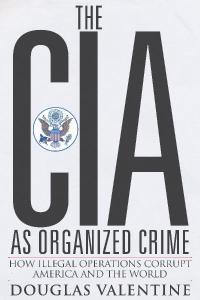 "Attack On FBI Convoy InLas VegasLeaves 3 Dead As Wikileaks ""Bombshell"" Prepares To Explode"