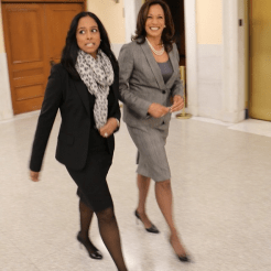 Kamala_Harris_at_SF_City_Hall,_February_2014