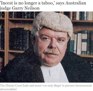 australian-judge-incest-0-0-0