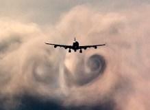 PlaneVortex5