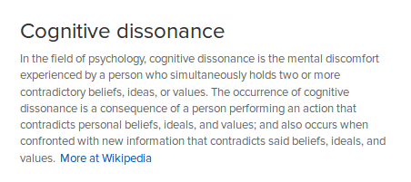 Screenshot-2018-3-2 cognitive dissonance at DuckDuckGo