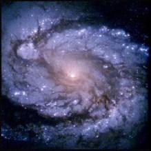 galax368