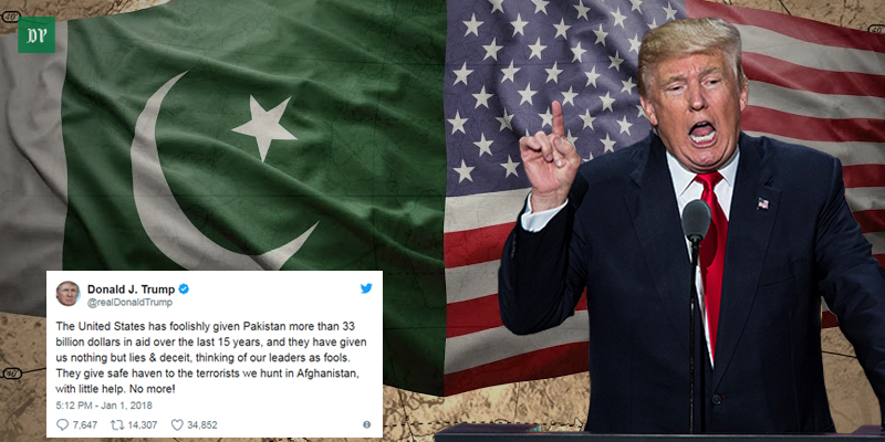 Americas Most Powerful Woman-Spymaster Rushes To Pakistan To Avert World War III