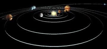 solarsystem5345
