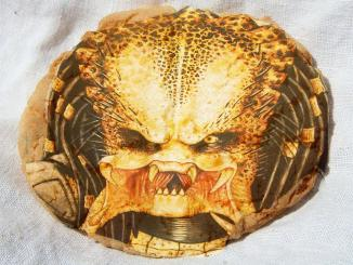 How to Make Delicious Predator Cookies