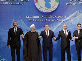 US Demands Urgent Meeting After Historic Russian Agreement