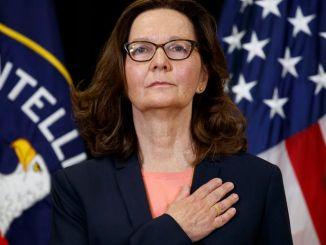 CIA Director Throws Judge Kavanaugh Attackers Into Full Blown Panic Meltdown