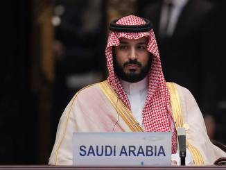 The fall of the Zionist house of Saud plus possible coup attempt in Russia