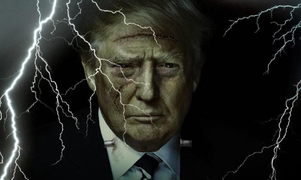 Video: Steve Quayle: Important Update on President #Trump Activating the Marine Corp – And the Threatened #Armed #Coup, Totalrehash.com