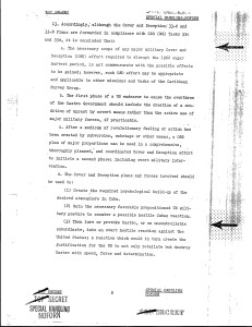620219-Memo-for-the-Chief-of-Ops._Page_091-231×300