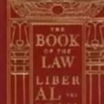 BookoftheLaw.crp_-150×150