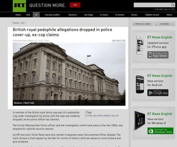 British-royal-pedophile-allegations-1024x8531