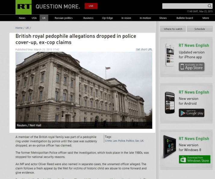 British-royal-pedophile-allegations-1024x8531