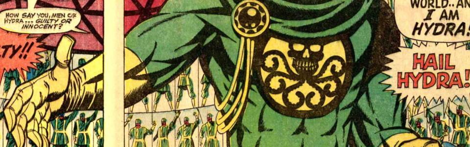 Classic-Baron-Strucker-Marvel-Comics-Art-960×300