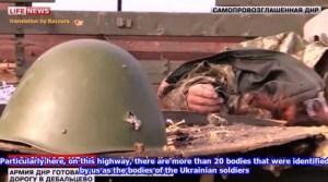 Debaltsevo_Ukie-Army-carnage_018-640x357