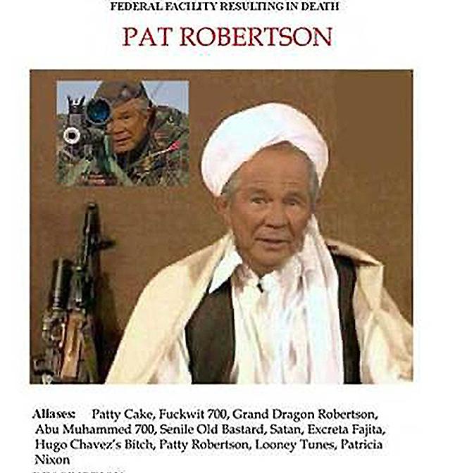 FBI-Most-Wanted-Terrort.PAT_R