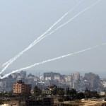 Gazan-rockets-150×150