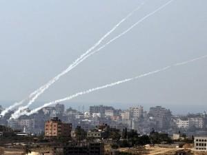 Gazan-rockets-300×225
