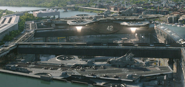 Hellicarriers-in-Captain-America-The-Winter-Soldier1-640×300