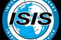ISIS_Logo-120×80