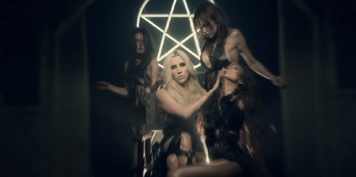 Keha-Throne-Die-Young-Video-Illuminati