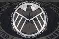 Marvel-Movie-SHIELD-CIA.-120×80
