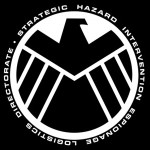 Marvel-Movie-SHIELD-Logo-150×150