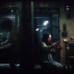 Quicksilver-and-Scarlet-Witch-in-Captain-America-The-Winter-Soldier2-150×150