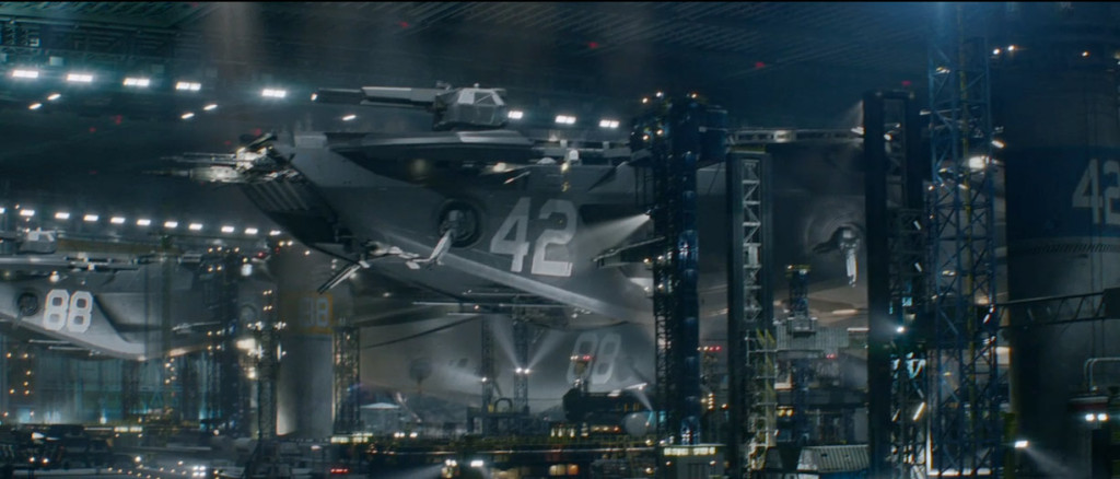 Thats-a-lot-of-helicarriers…-1024×438
