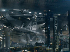 Thats-a-lot-of-helicarriers…1-300×225