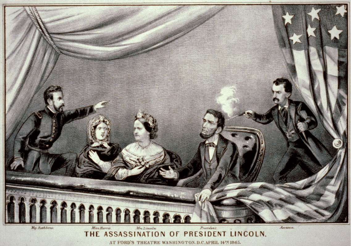 The_Assassination_of_President_Lincoln_-_Currier_and_Ives_2