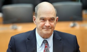William-Binney-testifies-before-a-German-inquiry-into-surveillance.-Photograph-Getty-Images-300×180